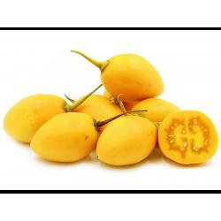 Yellow Tamarillo Seeds...