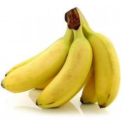 Semillas de Banano Musa...