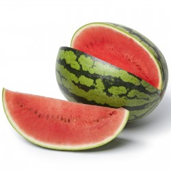"Watermelon Seeds ""Crimson..."