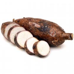 Cassava, Yuca Seeds...