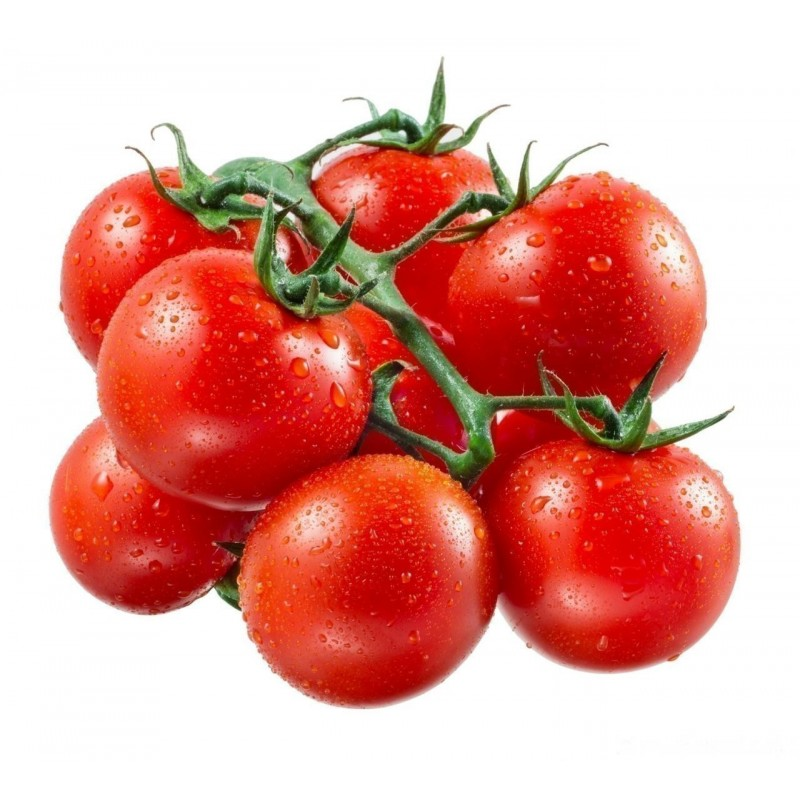 Red Cherry Tomato Seeds