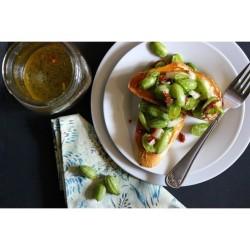 Graines de Cucamelon - Mini pastèque