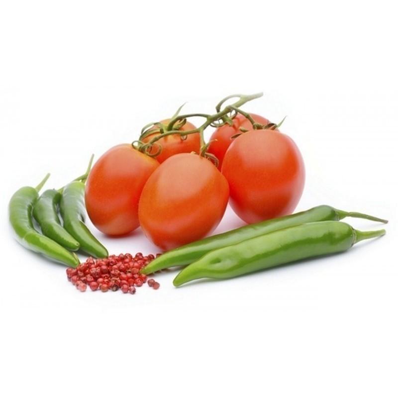 Faire Pousser Tomates En Pot comment faire pousser des tomates à partir de graines
