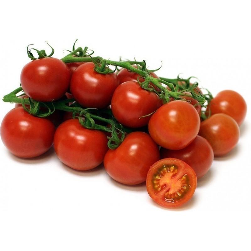 Heirloom Tomato Seeds Sweet Princess