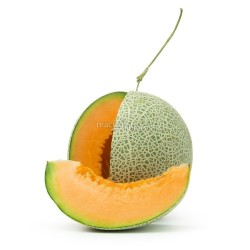 "Graines de ""Luxury"" Yubari King Melon"