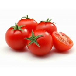 Cherry Belle Tomato Seeds