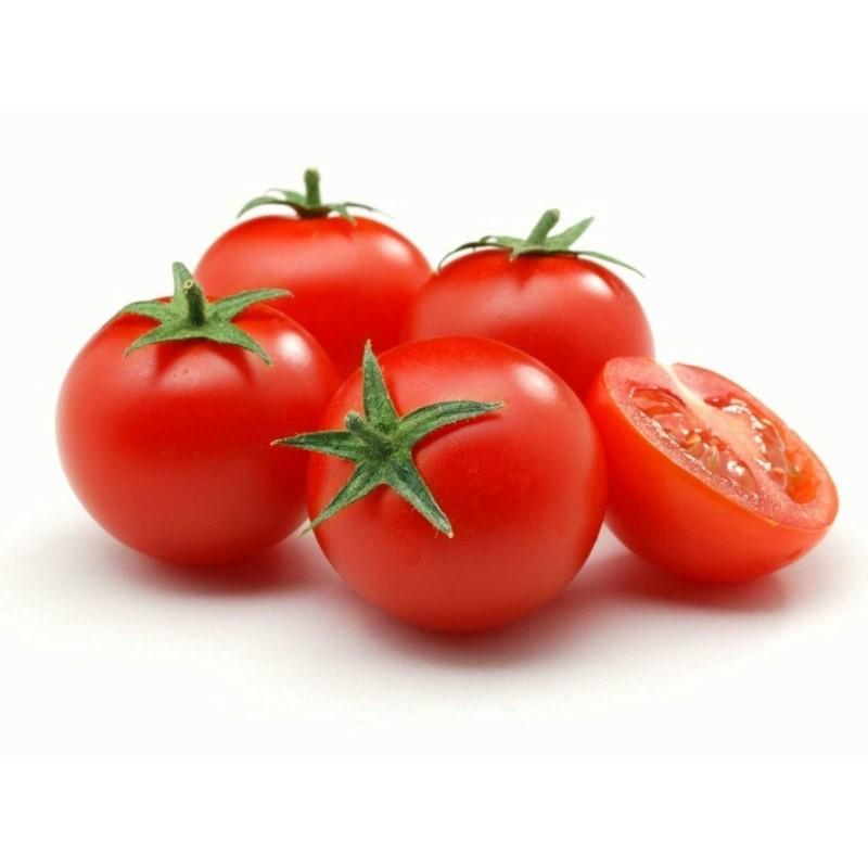 Semillas de Tomate Cherry Belle