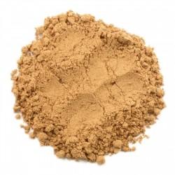 Guarana krydda (Paullinia cupana)