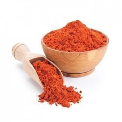 Habanero Curry Mix - krydda
