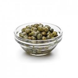 Σπόροι Κάππαρις η ακανθώδης (Capparis spinosa)