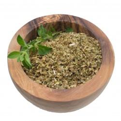 GREEK OLYMPUS OREGANO BIO Spice (Origanum vulgare) 1.5 - 2