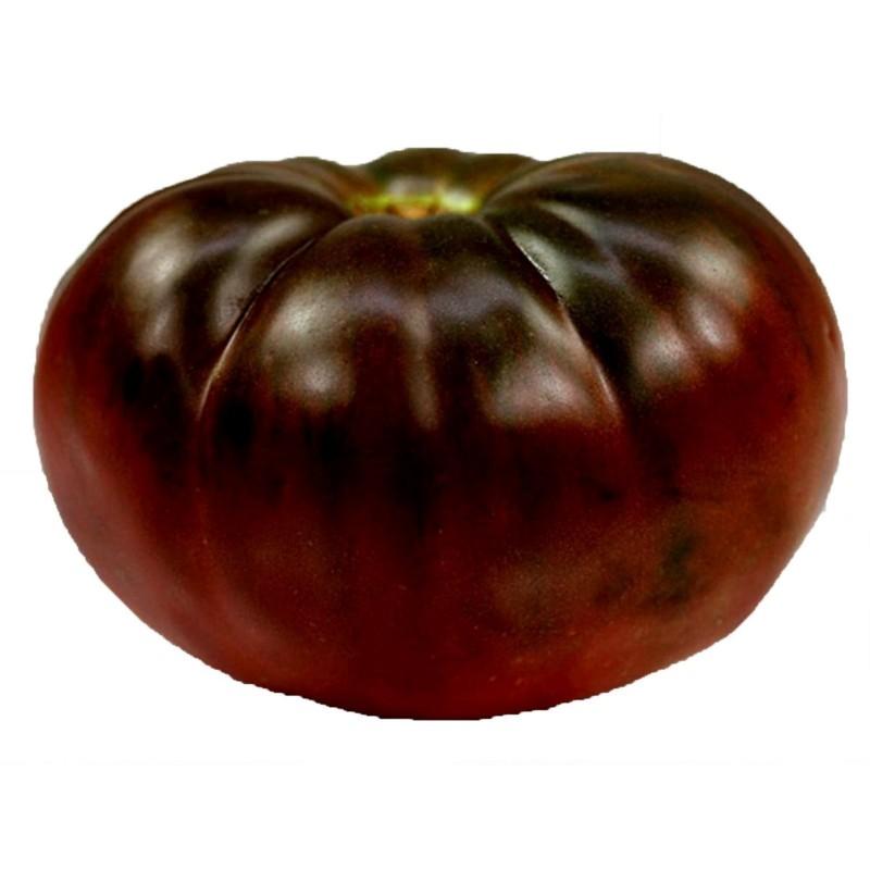 BRANDYWINE BLACK Seme Crnog Paradajza 1.85 - 3