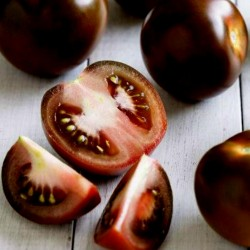 Graines Tomate Kumato - Tomate Noire 1.95 - 2