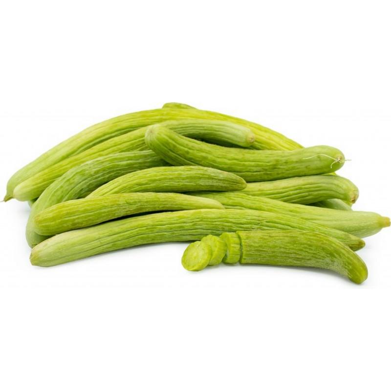 Metergurke Samen 1.95 - 1