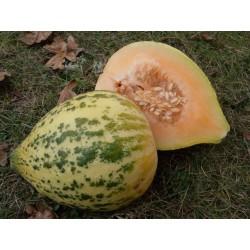 Eel River Melon Seeds 2.049999 - 4