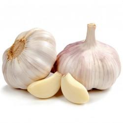 Tedesche extra spicchi d'aglio Hardy 2.95 - 3