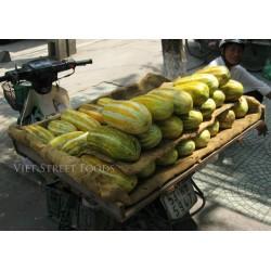 Graines de Melon sucrée Thaï Musc