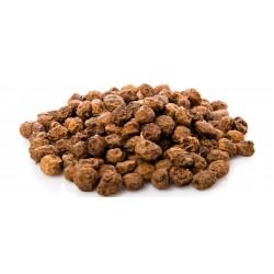 Graines de Souchet comestible (Cyperus esculentus) 2.5 - 2