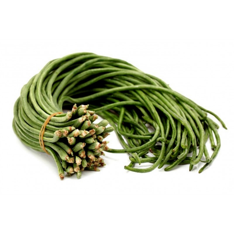 Σπόροι Φασόλι Yardlong 2.75 - 3
