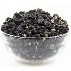 Black Goji Berry Seeds Lycium Ruthenicum Murr