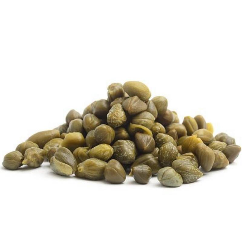 25 Graines de câprier épineux Capparis spinosa Caper Bush seeds