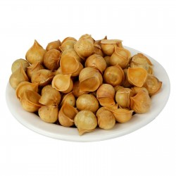Kashmiri Garlic Seeds...