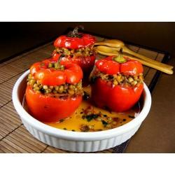 Semi di peperone dolce ''Novosadjanka'' 1.85 - 4