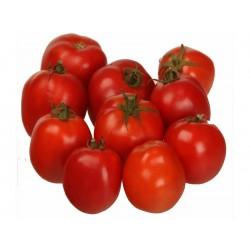 Tomatensamen Alparac - Sorte aus Serbien. 1.95 - 4