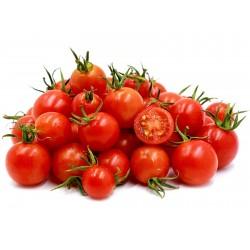 400+ Semena Paradajza Cherry Belle 5.5 - 1