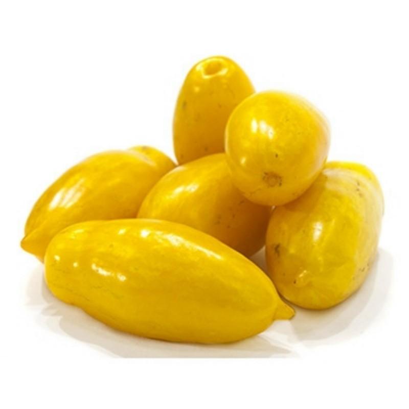Banana Legs Tomate Samen 1.85 - 1