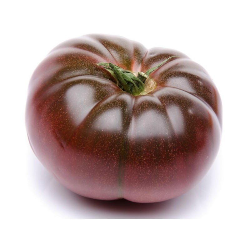 Cherokee Purple Tomato Seeds Seeds Gallery - 4