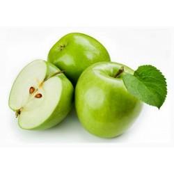 Granny Smith Apple Frön (Malus sylvestris)