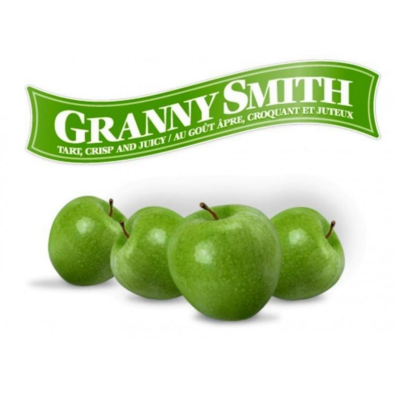 Granny Smith Jabuka Seme (Malus sylvestris)