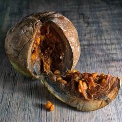 Borojó Seeds (Alibertia patinoi)  - 4